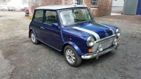 1996 Mini Kensington