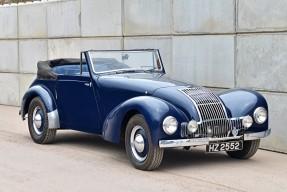 1949 Allard M