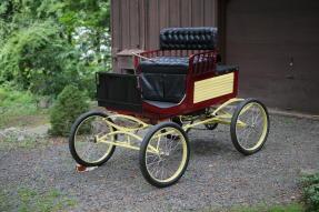 1900 Mobile Model 4