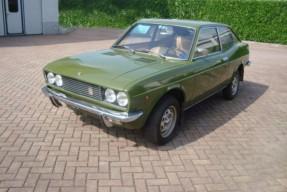 1973 Fiat 128