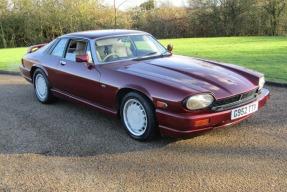 1988 Jaguar XJR-S