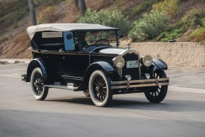 1924 Buick Series 24