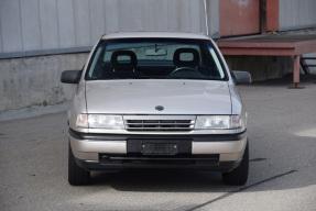 1991 Opel Vectra