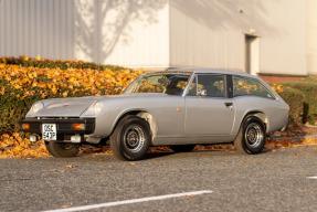 jensen classic car auction results collector car auction. Black Bedroom Furniture Sets. Home Design Ideas