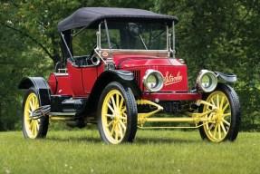 1913 Stanley Model 64