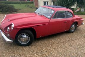 1965 Jensen C-V8