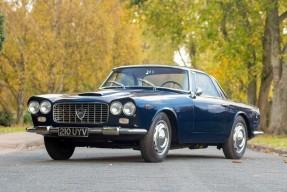 1959 Lancia Flaminia GT