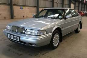 1997 Rover Sterling