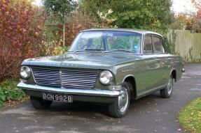 1964 Vauxhall Velox