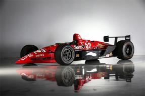 1996 Lola Indy 500