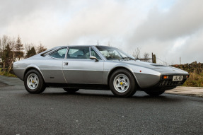 1980 Ferrari 308 GT4