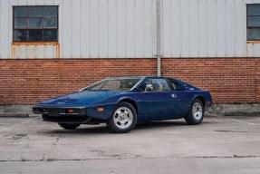 1977 Lotus Esprit