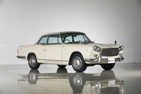 1964 Prince Skyline