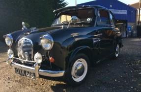 1954 Austin A30