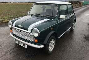 1994 Rover Mini Cooper
