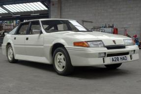 1983 Rover SD1