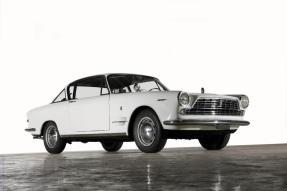 1963 Fiat 2300