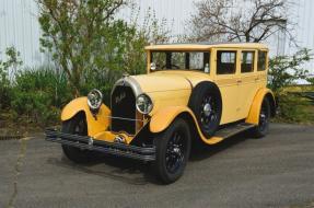 c. 1930 Talbot M67