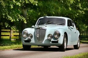 1951 Lancia Aurelia B20
