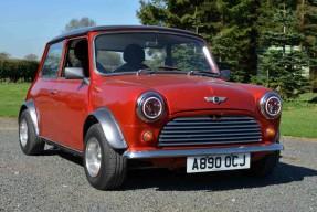 1983 Mini