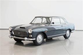 1961 Lancia Flaminia