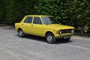 1975 Fiat 128