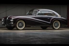 1952 Delahaye 235
