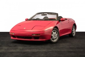 lotus classic car auction results collector car auction. Black Bedroom Furniture Sets. Home Design Ideas