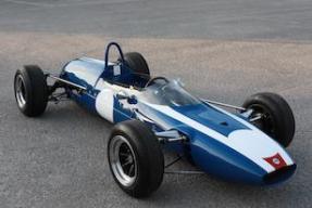 1965 Cooper T76