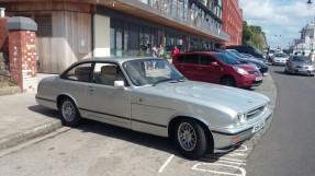 2000 Bristol Blenheim