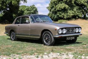 1975 Bristol 411