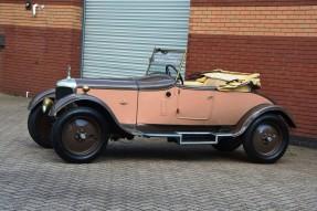 1924 AC Royal