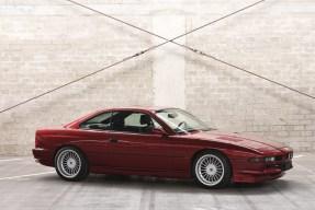 1994 BMW Alpina B12