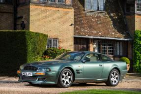 1994 Aston Martin Vantage
