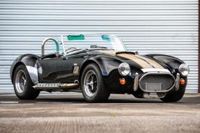 1981 RAM Cobra