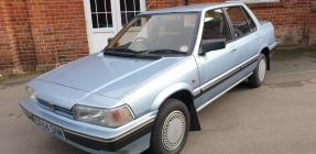 1987 Rover 213