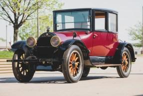 1921 Cadillac Type 59