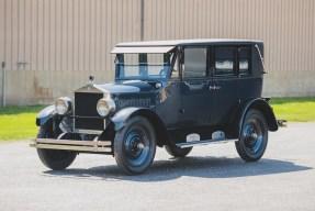 1924 Moon 6-40