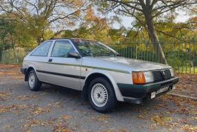 1984 Nissan Cherry