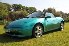 1995 Lotus Elan