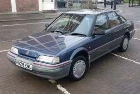 1990 Rover 416