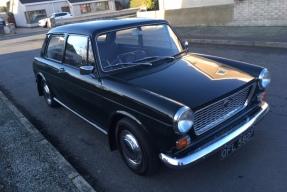 1968 Austin 1100