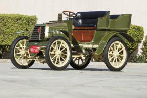1902 Boyer 9hp