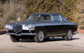 1956 Fiat 1100