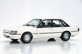 1984 Holden VK