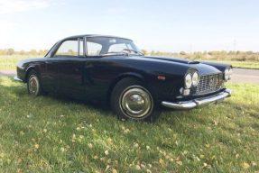 1963 Lancia Flaminia GT