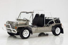 1978 Mini Moke