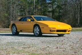 1995 Lotus Esprit