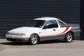 1991 Holden VG