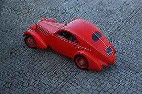 1935 Fiat 508